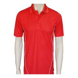 Mens Arid Fit Quick Dry Polos