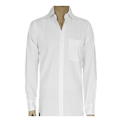 Mens La Havana Long Sleeve Shirts