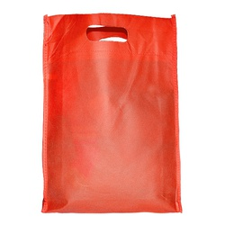 Small Non Woven Shopping Bags