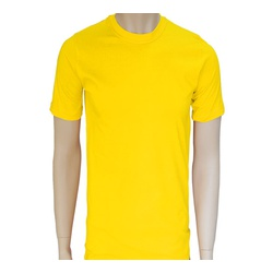 Corporate  Heavy Weight Cotton T Shirts