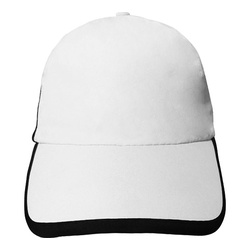 Polyester Caps REF 201313