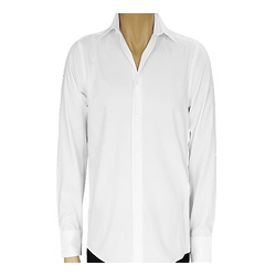 Mens Russel Quality Long Sleeve Shirts