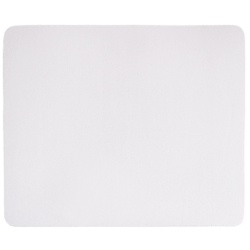Computer Mouse Pads 3mm