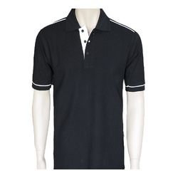 Mens Normal Lacoste 200 GSM Poloshirts