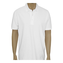 Fruit Of the Loom Poloshirts
