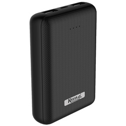 Power Bank V-PB10
