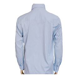 SG Collection Oxford Long Sleeve Shirts