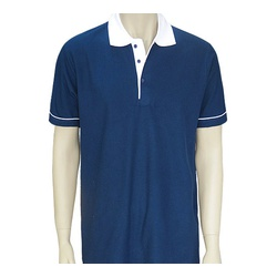 Gents NWT Lacoste Poloshirts