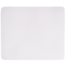 Computer Mouse Pads 5mm
