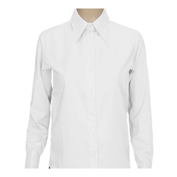 Russell Ladies Non-Iron Blouses
