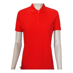 FOL Lady Fit PoloShirts