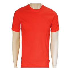 Mens FOL Heavy Weight T Shirts