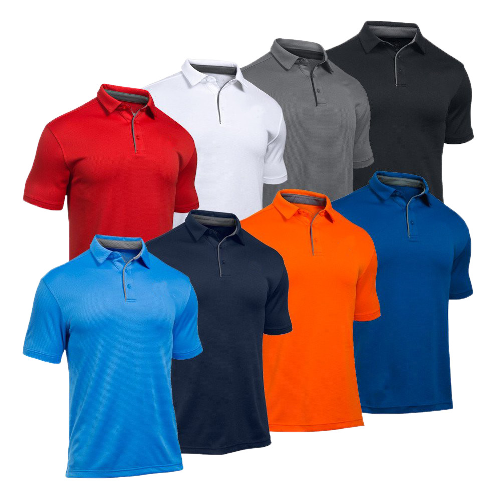 Polo Shirts Vajas Manufacturers Ltd Shirt