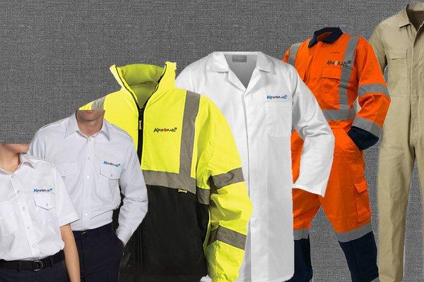 Vajas Manufacturers Ltd - Manufacturers of quality branded