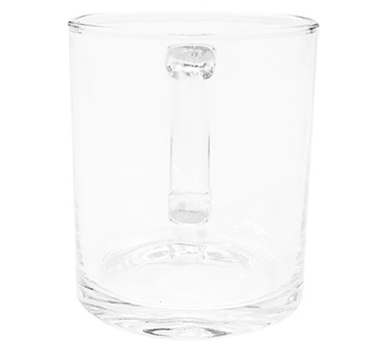 Sublimation Mugs | Vajas Manufacturers Ltd - Manufacturers