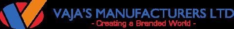 Vajas Manufacturers Limited. Import Export Clerk Job.